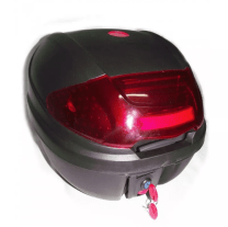 baul-para-moto-p-casco-base-desmontable-negro-01