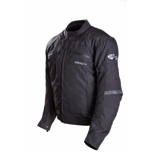 campera-joe-rocket-ronin-c-protecciones-impermeable-02