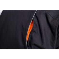 campera-joe-rocket-ronin-c-protecciones-impermeable-05