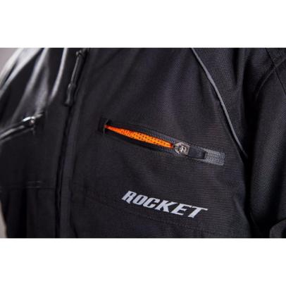 campera-joe-rocket-ronin-c-protecciones-impermeable-06