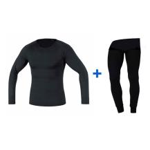 conjunto-termico-primera-piel-remera-camiseta-calza-pantalon-01