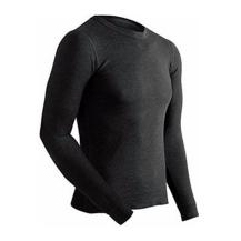conjunto-termico-primera-piel-remera-camiseta-calza-pantalon-02