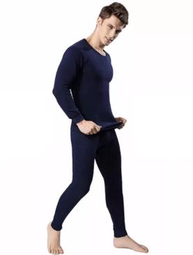 conjunto-termico-primera-piel-remera-camiseta-calza-pantalon-06