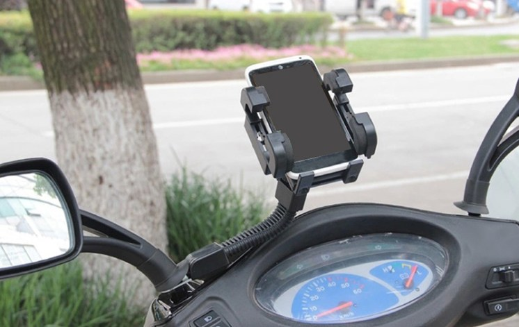 gps-mobile-holder-for-motorcycles-05