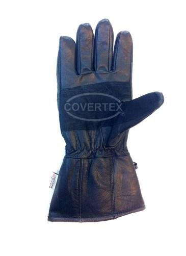 guante-exocet-5000-03