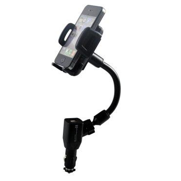 holder-soporte-para-telefono-celular-cargador-usb-x-2-07