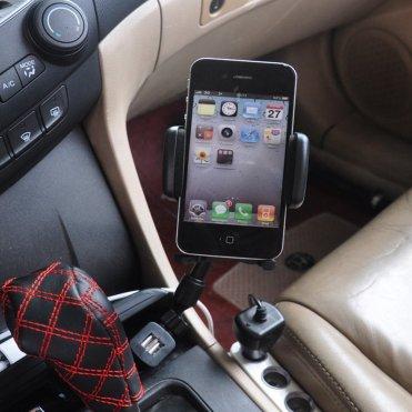 holder-soporte-para-telefono-celular-cargador-usb-x-2-08