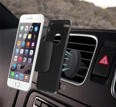 magnetic-air-vent-mount-for-mobile-devices-05