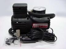 mini-compresor-250-psi-18-bar-con-manometro-01