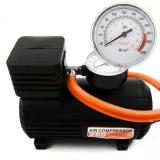 mini-compresor-250-psi-18-bar-con-manometro-02