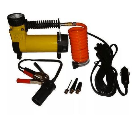 mini-compresor-heavy-duty-premium-01