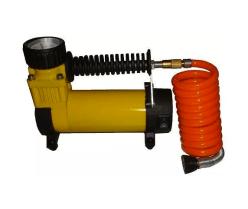mini-compresor-heavy-duty-premium-02