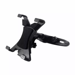 soporte-holder-tablet-para-cabezal-asiento-auto-02