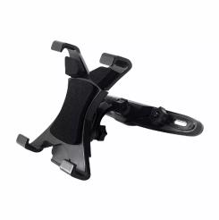 soporte-holder-tablet-para-cabezal-asiento-auto-02