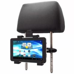 soporte-holder-tablet-para-cabezal-asiento-auto-03