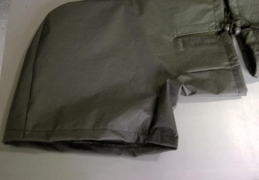 funda-manga-cubre-manos-punos-motos-termicas-e-impermeables-01