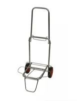 carro-plegable-porta-equipaje-2
