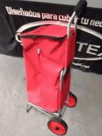 carro-plegable-porta-equipaje-con-bolso-4