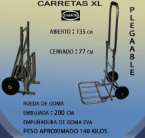 carro-zorra-plegable-soporta-140-kg-3