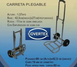 carro-zorra-plegable-soporta-80-kg-3