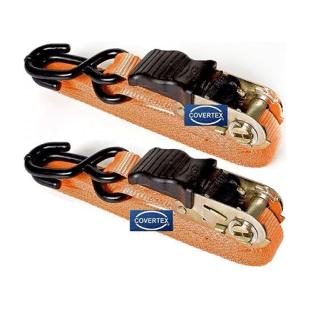 cinta-de-amarre-x-2-reforzadas-con-criquet-1