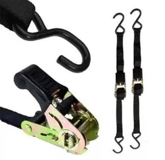 cinta-de-amarre-x-2-reforzadas-con-criquet-4