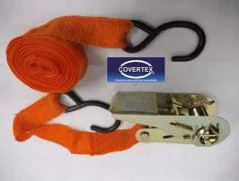 cinta-de-amarre-x-4-con-criquet-25-cm-x-5-mts-4