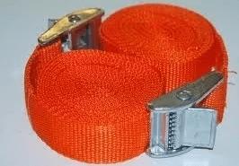 cinta-de-amarre-x-4-con-hebilla-25-cm-x-2-mts-4