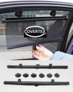 cortina-parasol-enrollable-para-ventanas-x-2-unidades-3
