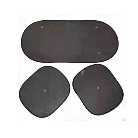 cortinas-parasol-x-3-piezas-ventanas-luneta-1