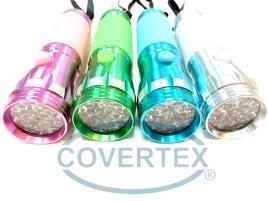 linterna-de-mano-14-led-aluminio-y-mango-de-goma-colores-varios-2
