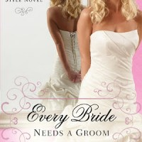 Review: Every Bride Needs A Groom by Janice Thompson