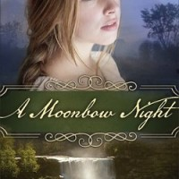 Revell Reads Review: A Moonbow Night by Laura Frantz