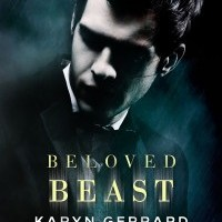 Aurora Publicity Blog Tour: Beloved Beast by Karyn Gerrard