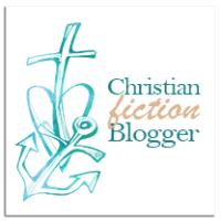 New Features on Cafinated Reads