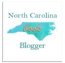 North Carolina Book Blogger