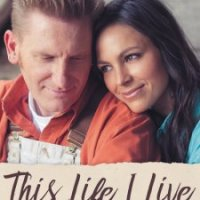 BookLookBlogger Review: This Life I Live by Rory Feek