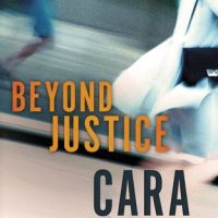 Review: Beyond Justice by Cara Putnam