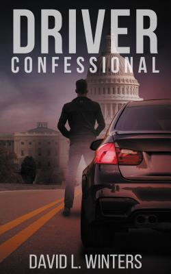 LitFuse Blog Tour Review: Driver Confessional by David Winters