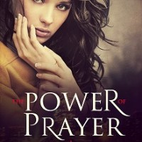Goddess Fish Promotions VBB: The Power of Prayer by Lorana Hoopes