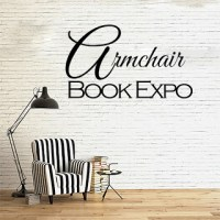Armchair Book Expo Day #1: Introductions