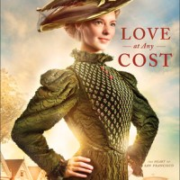 Book Review: Love At Any Cost by Julie Lessman (Re-Read)
