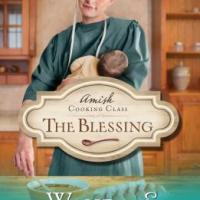 Book Review: The Blessing by Wanda Brunstetter