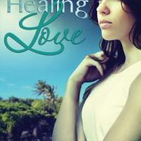 Book Review: Healing Love by Jennifer Slattery