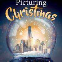 Review: Picturing Christmas by Jason F. Wright + GIVEAWAY!