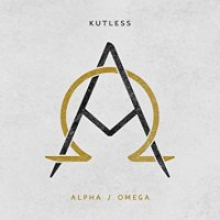Flyby Promotions CD Review: Kutless Alpha/Omega