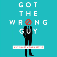 Litfuse Blog Tour Review: She's Got The Wrong by Deepak Reju