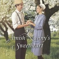 JustRead Publicity Tour Review: The Amish Nanny's Sweetheart by Jan Drexler
