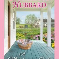 GoddessFish Promotions Spotlight: A Mother's Gift by Charlotte Hubbard