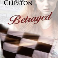 Throwback Thursday: Betrayed by Amy Clipston